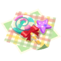 Gift pop02.png