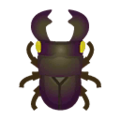Insect ookwa.png