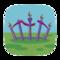 Fence mcs 2830 cmps.png