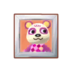 Picture of Pinky.png