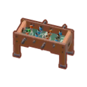 Int oth tablesoccer.png