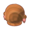 Acc clt34 ear pink cmps.png
