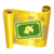 Adventuremap leafticket 001.png