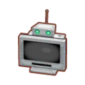 Rmk rob tv.png