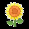 Ev flower 008 00.png