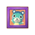 Furniture Pic of Bluebear.png