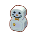 Furniture Snowman Wardrobe.png