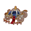 Amenity Noble Carriage 1.png