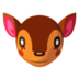 Fauna Icon.png