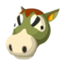 Buck Icon.png