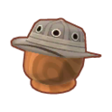 Explorer's Hat.png