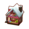 Int 3290 dollhouse cmps.png