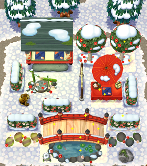 Winter Camellia 3-1.png