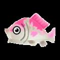 Fish 403004.png
