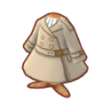 Tops trenchcoat.png