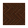 Floor herringbone.png