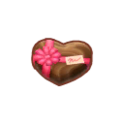 Int 2080 choco cmps.png