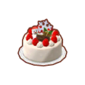 Int xms cake cmps.png