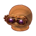 Acc glass steampunk.png