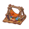 Amenity Canvas Hammock 2.png