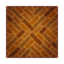 Floor wax.png