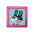 Furniture Pic of Dotty.png