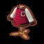 Red Letter Jacket.png