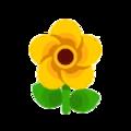 Ev flower 010 01.png