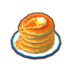 Furniture Pancakes.png