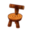 Rmk log chairS01.png