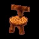Rmk log chairS01.png