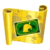 Adventuremap 12 gold.png