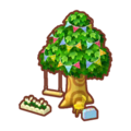 Amenity Tree Swing 1.png