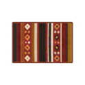 Furniture Striped Rug.png