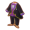 Tops 3950 tailcoat cmps.png