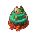 Int 2890 cake cmps.png