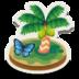 Sunburst Island Icon.png