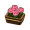 Int etc00 flower3 cmps.png