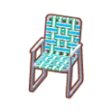 Rmk gdn chairs.png