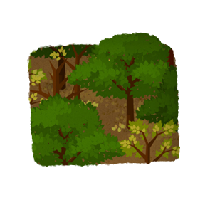 Icon Forest.png