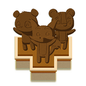 Icon S.A.W. Welcome statue.png