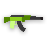 Gun-ak green.png