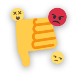 Death emoji icon thumbsdown-resources.assets-5028.png