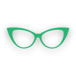 Glasses secretary green-resources.assets-4697.png