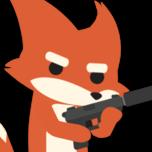 Char-fox.png
