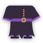 Clothes witch outfit-resources.assets-845.png