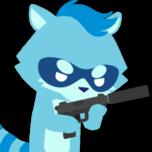 Crank Raccoon.png