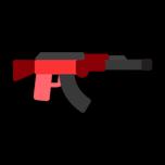 Gun-ak red.png