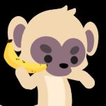 Char-monkey-white.png