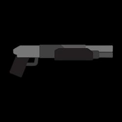 Gun-shotgun grey.png